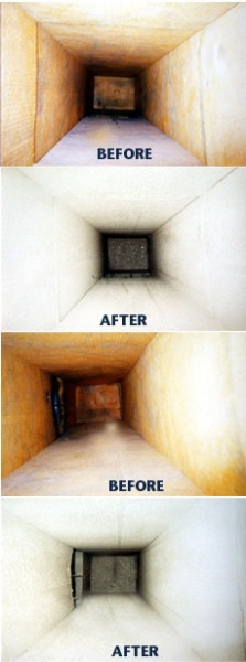 Interior Insulation Repair Coating Interior_Insulation_Repair_Coating.jpg