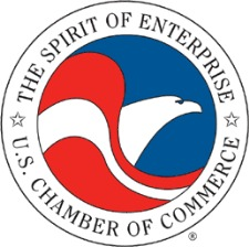 Chamber of Commerce Chamber_of_commerce_Logo.png