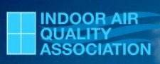 MEMBER - INDOOR AIR QUALITY ASSOCIATION Indoor_Air_Quality_Association.jpg