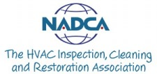 NADCA NADCA-Logo.jpg