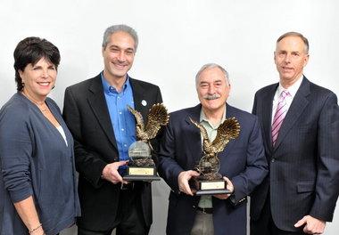 Charitable Corporate Culture Michael_Vinick_Jimmy_Fund_Award.jpg