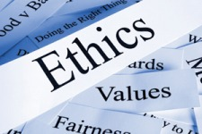 Code of Ethics code-of-ethics.jpg