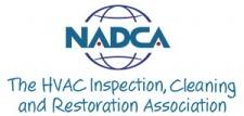 NADCA Certified Member NADCA-Logo.jpg