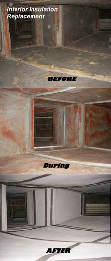 Interior Insulation Stripping and Re-Insulating interior_insulation_replacement.jpg
