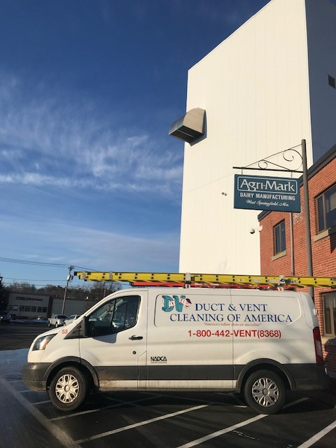 Agri-Mark - Duct Cleaning - West Springfield, MA Agri-Mark---West-Springfield-MA---Duct-Cleaning.jpg