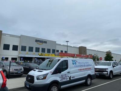 Amazon Fulfillment Center – North Haven, CT Amazon-Fulfillment-Center-North-Haven-CT.jpg