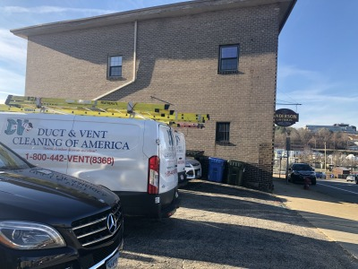 Anderson Law Firm - Duct Cleaning - Norwich, CT Anderson-Law-Firm.jpg