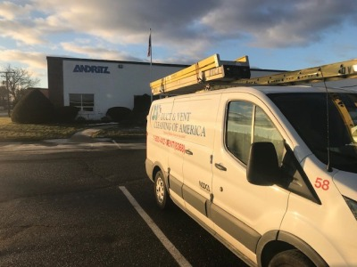 Andritz Paperchine - Duct Cleaning - Springfield, MA Andritz-Paperchine.jpg