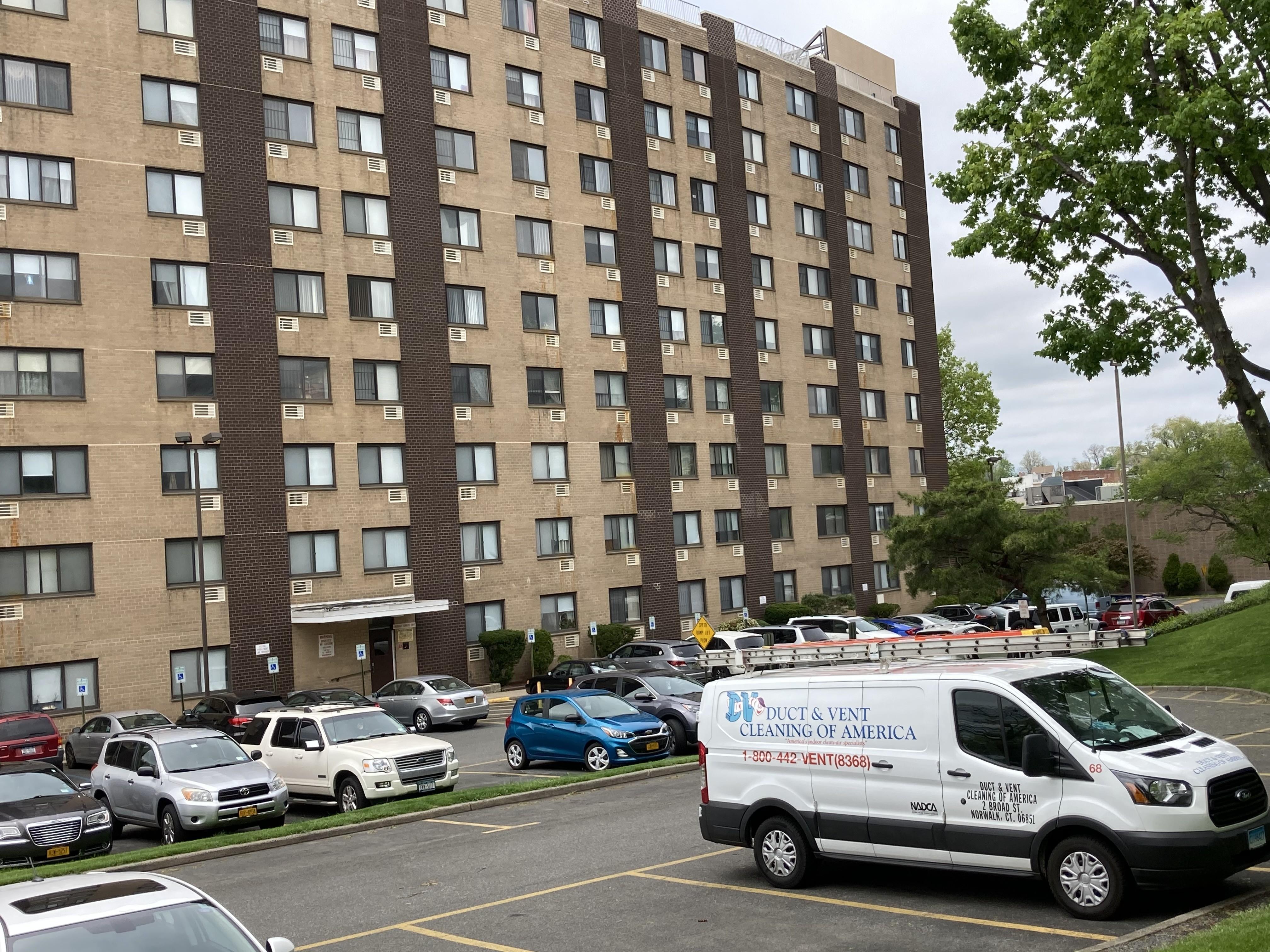 Asbury Terrace – Tarrytown, NY image002.jpg