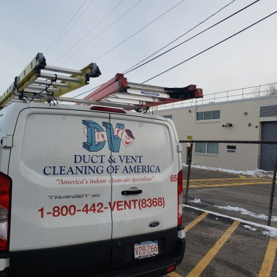Ashland Specialty Chemicals - Industrial Building Duct Cleaning - East Freetown, MA Ashland-Specialty-Chemicals.jpg