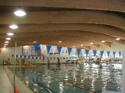 Atkinson's Pool Atkinsons_Pool.jpg