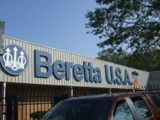 Beretta Beretta.jpg