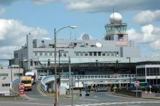 Bradley International Airport Bradley_International_Airport.jpg