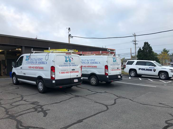 Bristol Police Department - Duct Cleaning - Bristol, RI Bristol-Police-Department.jpg