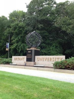 Bryant University IMG_1167_2.jpg