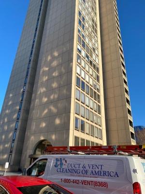 Bushnell Towers – Hartford, CT image002.jpg
