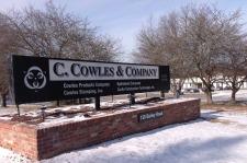 C. Cowles & Company IMG_0304.jpg