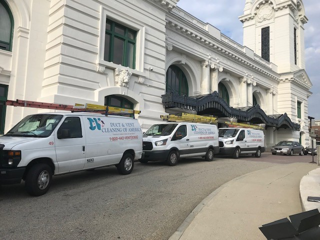 Cannabis Control Commission, Union Station - Duct Cleaning - Worcester, MA Cannabis-Control-Commission.jpg