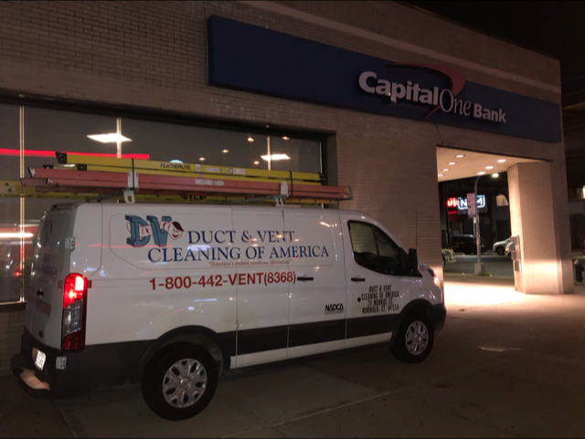 Capital One Bank Capital-One-Bank.png