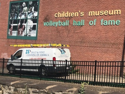 Children's Museum / Volleyball Hall of Fame – Holyoke, MA 2d0cc9ca-6f8b-4f02-8cb8-e2c97f24d1c1.jpg