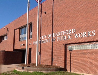 City of Hartford Public Works IMG_0287.jpg