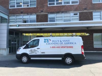 Columbia Memorial Hospital – Hudson, NY image002.jpg