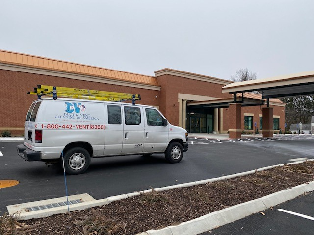 Connecticut Surgery Center - Farmington, CT Connecticut-Surgery-Center.jpg