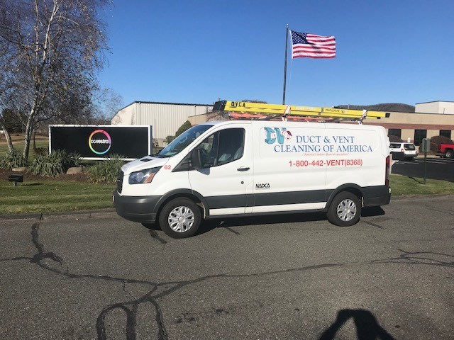Covestro, LLC - Duct Cleaning - South Deerfield, MA Covestro.jpg