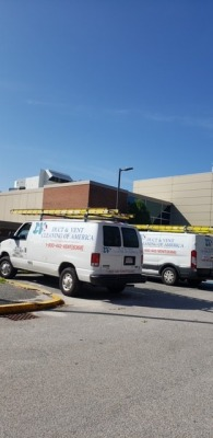 Cumberland High School and Wellness Center - Duct Cleaning - Cumberland RI Cumberland-High-School.jpg