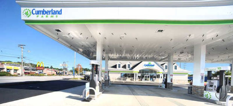 Cumberland Farms Cumberland_Farms.jpg
