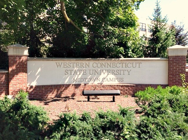 Western Connecticut State University IMG_0269.jpg