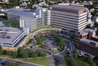 Danbury Hospital Danbury_Hospital.jpg