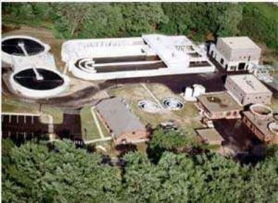 East Windsor Water Treatment Center East_Windsor_CT_Water_Treatment_Center.jpg