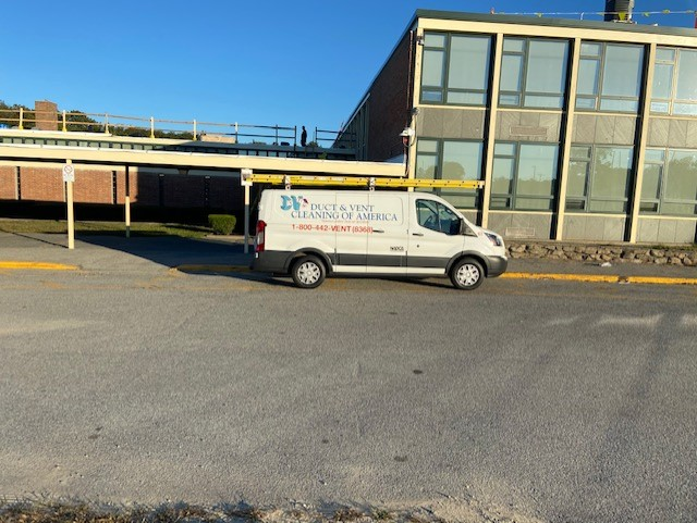 Englesby Elementary School – Dracut, MA Englesby-Elementary-School.jpg