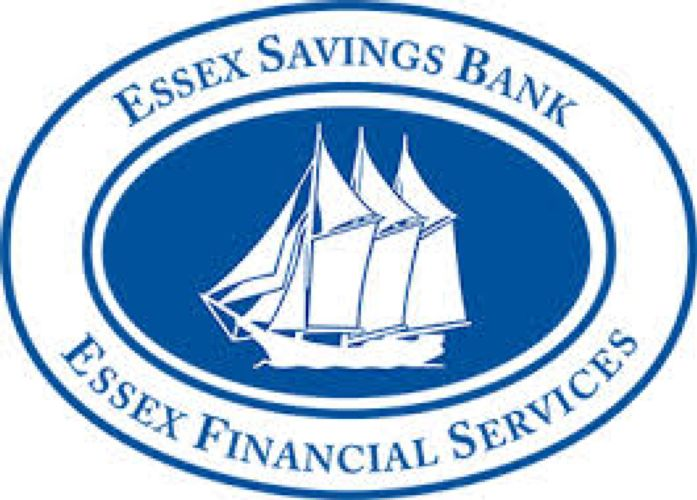 Essex Savings Bank Essex_Savings_Bank.jpg