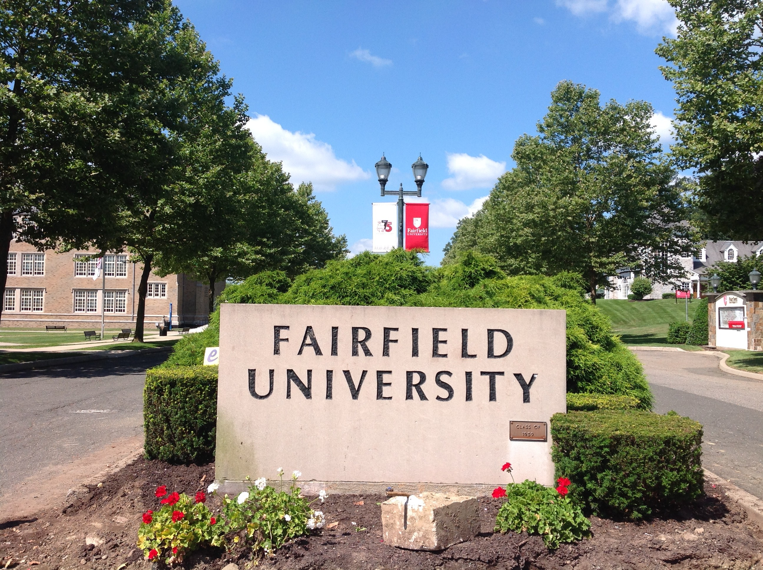 Fairfield University IMG_0224.jpg