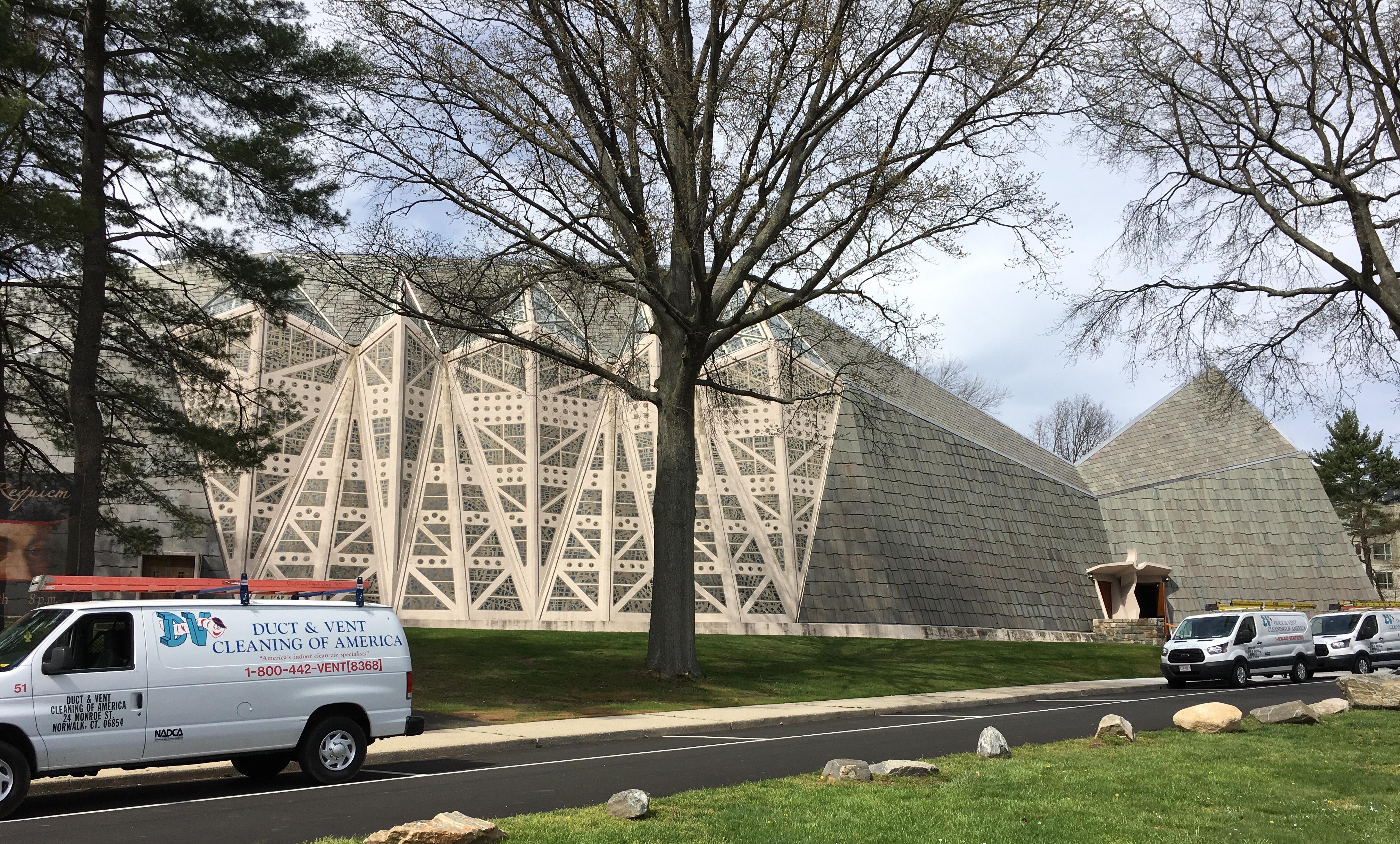 First Presbyterian Church - Stamford, CT Image-2.png