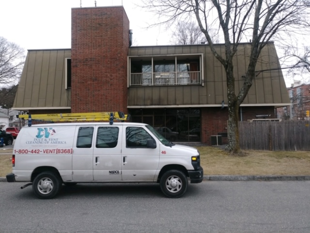 Framingham Fire Department - Duct Cleaning - Framingham, MA Framingham-Fire-Department.jpg