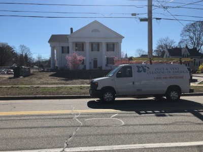 Framingham Historic Village Hall Framingham-Historic-Village-Hall---Duct-Cleaning.jpg
