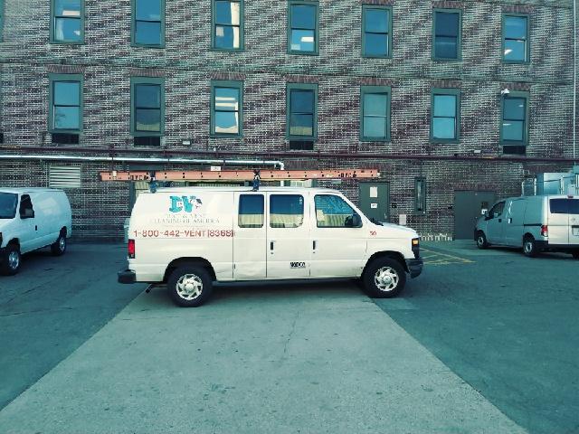 Framingham Union Hospital Pharmacy Framingham-Hospital.jpg