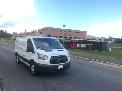 Frostburg State University - Duct Cleaning - Frostburg, MD Frostburg-State-University---Frostburg-MD.jpg