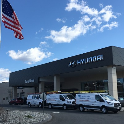 Gary Rome Hyundai – Holyoke, MA IMG_2626.jpg