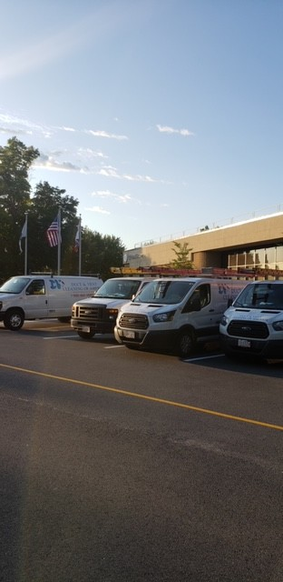GE Healthcare - Duct Cleaning - Westborough, MA GE-Healthcare.jpg