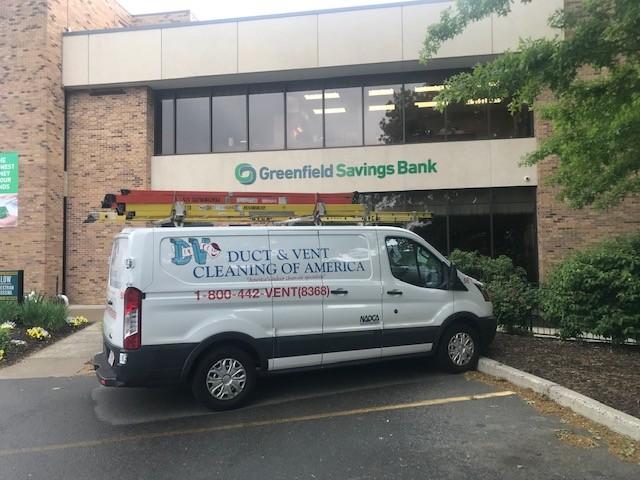 Greenfield Savings Bank – Greenfield, MA IMG_4005.jpg