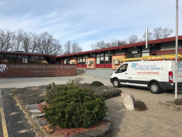 Hampden Charter School East – Chicopee, MA image002.jpg