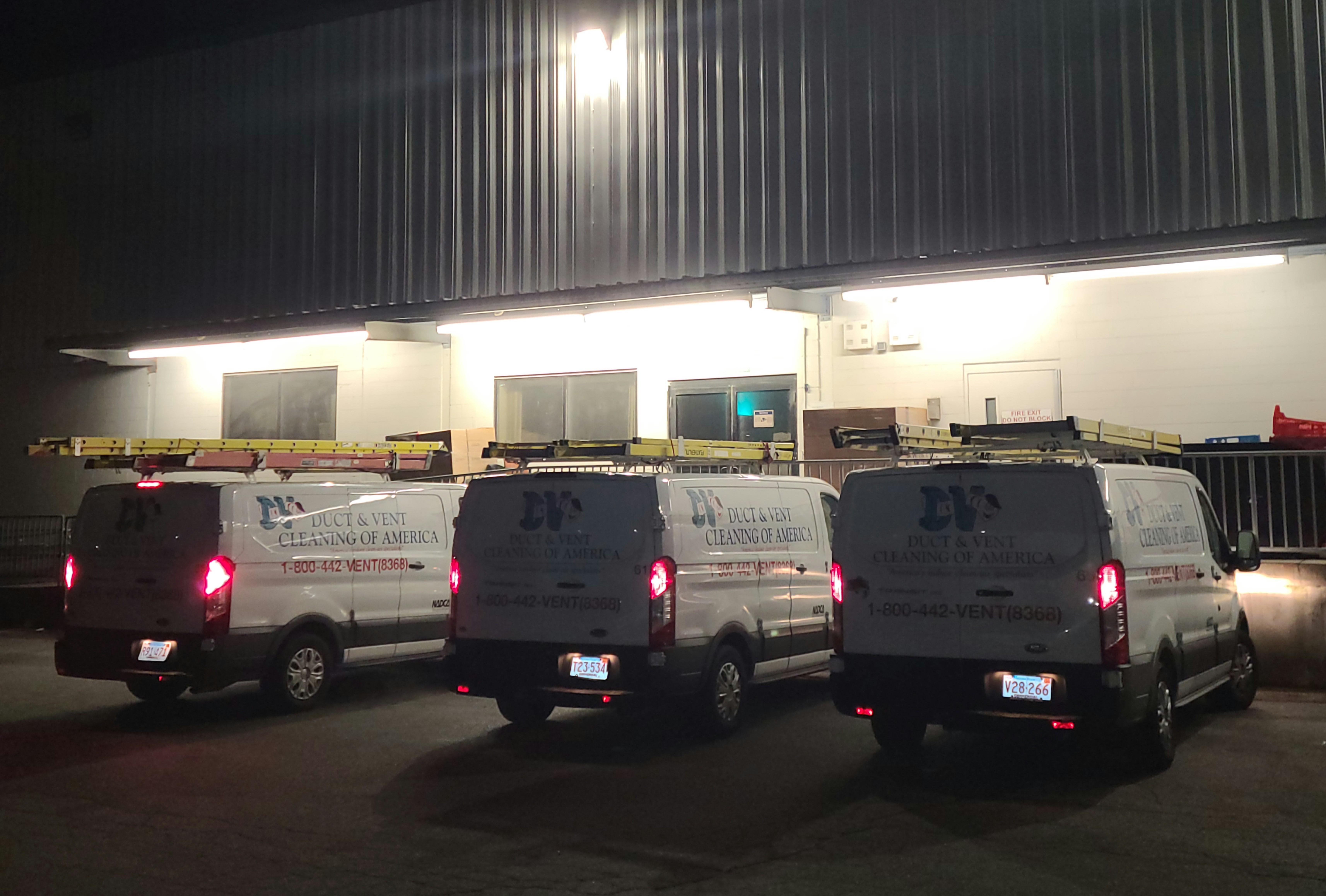 Harbor Foods, LLC – Canton, MA 20201128_061924.jpg