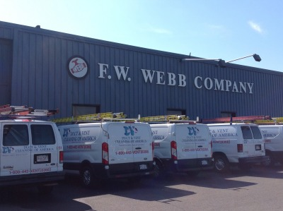 F.W. Webb Company IMG_0260.jpg