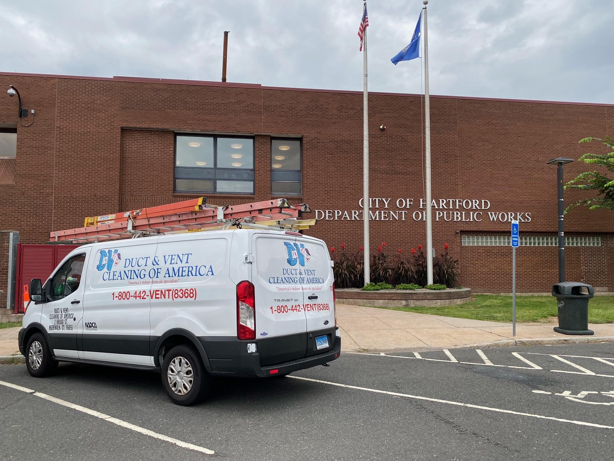Hartford Department of Public Works – Hartford, CT Hartford-Department-of-Public-Works.jpg