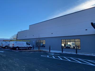 Hartford Health Center CTGI – Bloomfield, CT image002.jpg