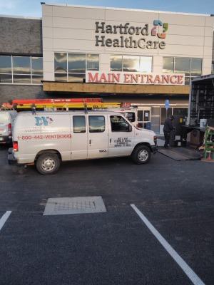 Hartford Healthcare Health Center – Winsted, CT image002.jpg